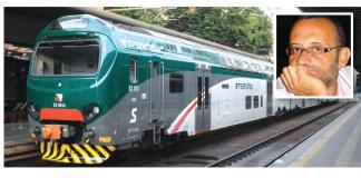ferrovie nord garavaglia