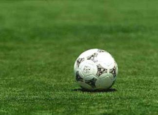 Anche un giocatore di Legnano, Cristian Bertani, imputato per il calcioscommesse