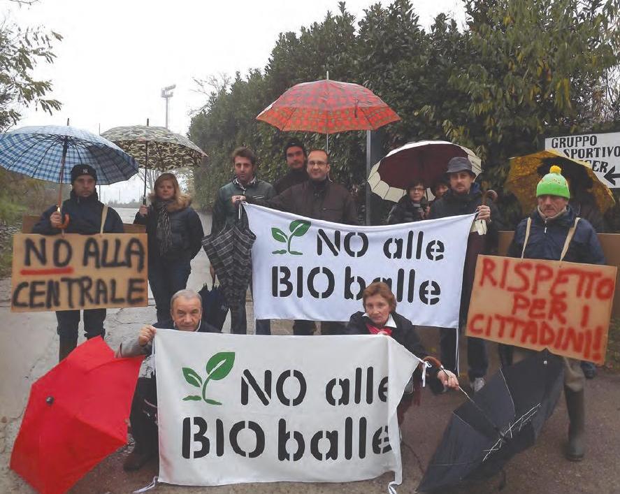 inchiesta centrali biogas