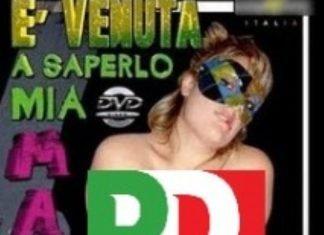 militante pd toscana attrice porno