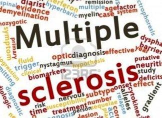 sclerosi multipla disabili lavoro problemi