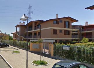 immobiliare villaggio brughiere affare mantovani