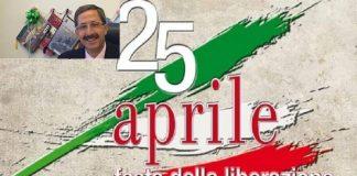 25 aprile corsico