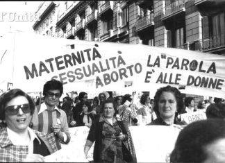 aborto europa contro italia donne non tutelate medici discriminati