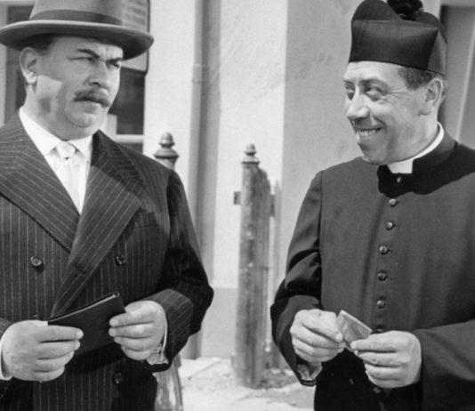 brescello sciolto mafia primo caso emilia romagna don camillo peppone