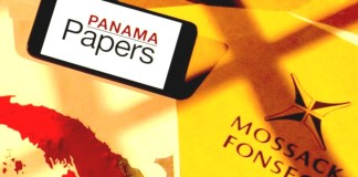 panama papers sito web studio mossack fonseca falla sicurezza