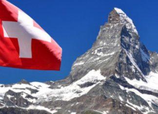 politici altomilanese svizzera soldi piacere