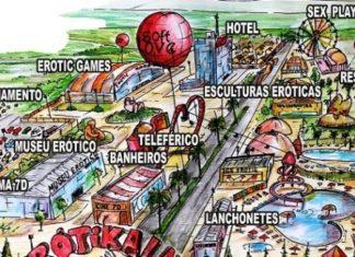 erotikaland parco divertimenti brasile