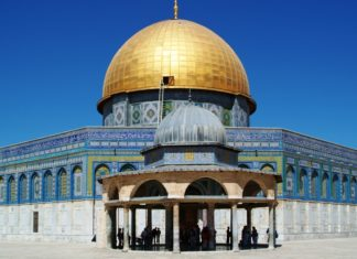 moschea altomilanese sindaco castano primo favorevole