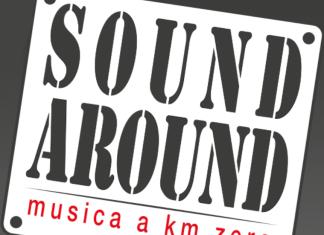 sound around estate 2016