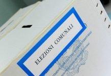ballottaggi affluenza urne