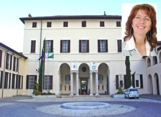 elezioni 2016 robecchetto sconfitta sindaco maria angela misci