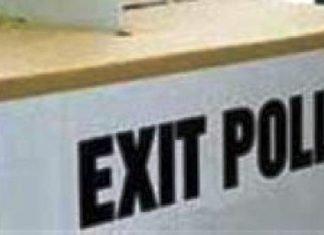 exit poll ballottaggio 2016