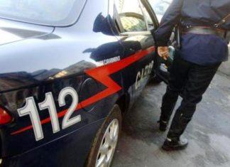 carabinieri varese operazione anti droga mafia ndrangheta busto arsizio legnano gallarate