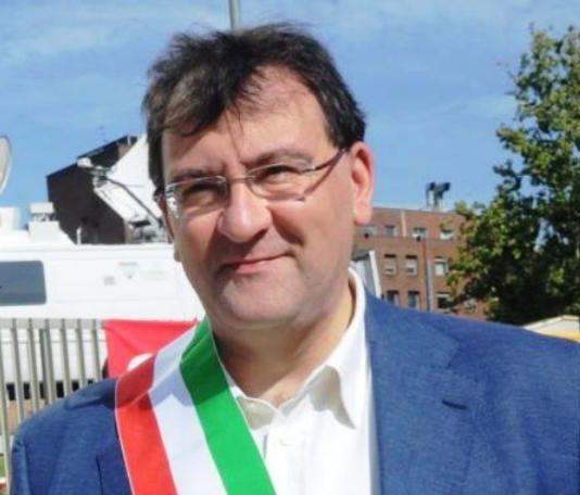 rho sindaco pietro romano primo consiglio comunale elezioni 2016