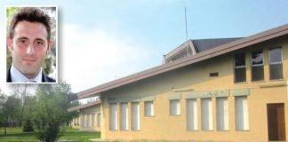 castano primo scuola materna statale settembre