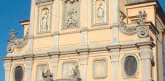 corbetta processo truffa santuario miracoli don mario motta ricatto