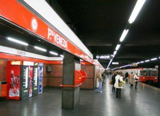metropolitana milano altomilanese castano primo parabiago mario mantovani corruzione