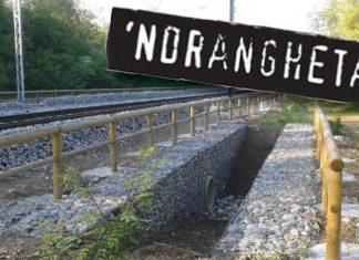 turbigo castano primo appalti ferrovia tangenti escort mafia ndrangheta