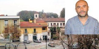 busto garolfo elezioni 2019 angelo pirazzini torna in campo
