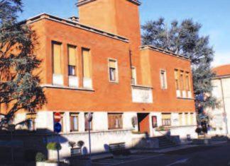 elezioni 2017 magnago bienate scontro carla picco ferruccio binaghi angelo lofano