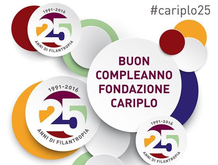 fondazione-cariplo-festa-25-anni