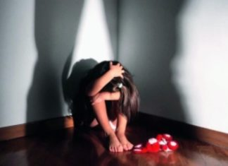 nonno-violenta-nipotina-arrestato-dopo-latitanza