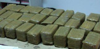 700-chili-droga-hashish-10-milioni-arrestati-spacciatori