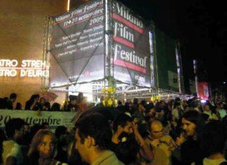 Milano_Film_Festival_Gruppo_Cap