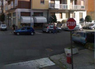 edicola via sanchioli magenta 25.000 euro lotteria italia