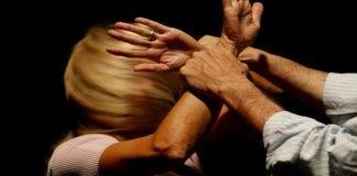 sedriano condannato 4 anni carcere maltrattamenti in famiglia
