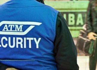pacco sospetto evacuato metro M2 milano famagosta assago