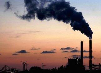 elenco metalli pesanti nei cibi inceneritori