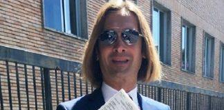 christian garavaglia sindaco turbigo carriera politica