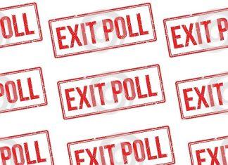elezioni 2017 legnano magenta abbiategrasso exit poll