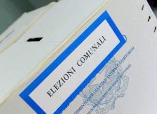 elezioni comunali 2017 spoglio in diretta