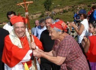 morto arcivescovo milano dionigi tettamanzi