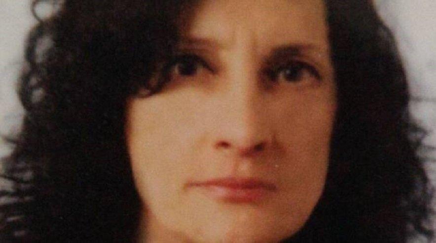 Marilena Rosa Re è stata uccisa: arrestato un uomo