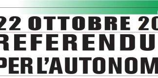 speciale referendum lombardia 22 ottobre 2017