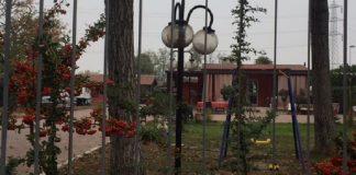 santo stefano ticino case abusive rom porta comune in tribunale