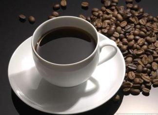 società canadese stipendi stellari vendendo caffè