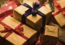 regali natale quanto si spende in lombardia