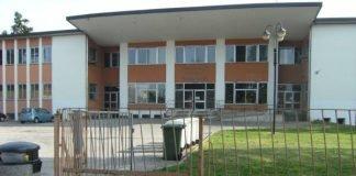 scuola rapizzi parabiago bullismo