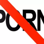 vigile corbetta video porno in comune