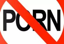 vigile corbetta video porno in comune