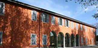 cuggiono-palazzo-kuster-poliambulatorio