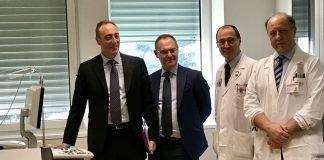 Gallera-Lombardo-visita-ospedale-Cuggiono