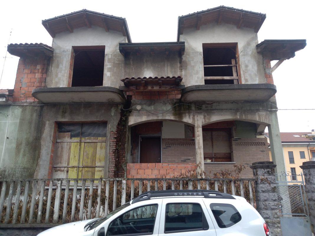 mafia-sedriano-immobili-confiscati