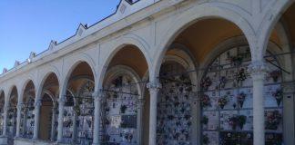 corbetta-nuova-app-cimitero