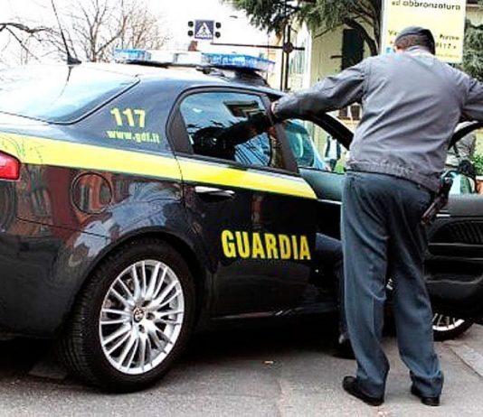 corsico-buccinasco-8-arresti-clan-barbaro-papalia